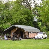sehr kleine campingpl tze in frankreich campingurlaub in. Black Bedroom Furniture Sets. Home Design Ideas