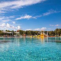 Top 10 campingpl tze am strand und am meer for Campingplatze sardinien