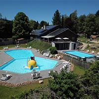 Lovely Campingplatz Petite Suisse In Region Ardennen, Belgien